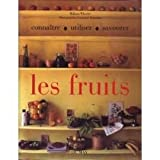 """Afficher """"Les Fruits"""""""