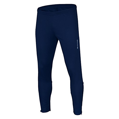 errea-clayton-pantalone-blu-size-xs