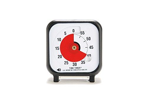 Time Timer Original