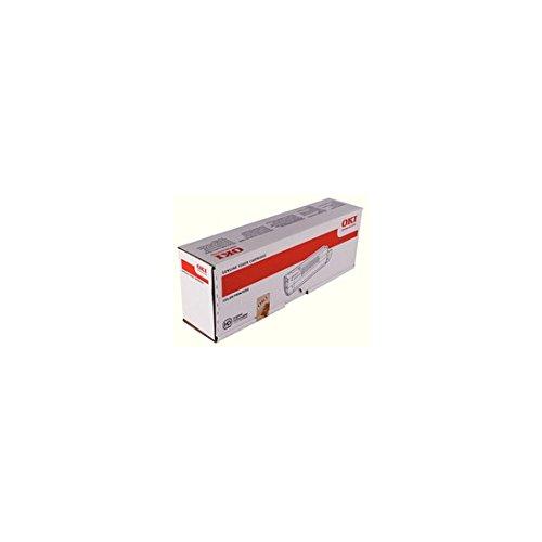 Preisvergleich Produktbild Lasertoner, für C-3200 / N, 3.000 Seiten, schwarz
