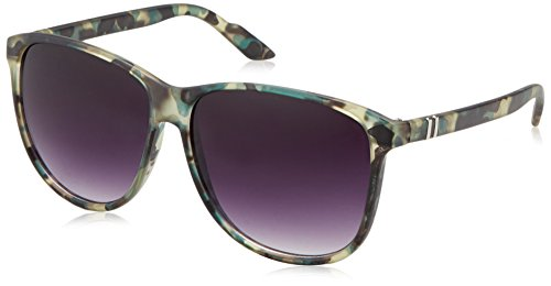 MSTRDS Sunglasses Chirwa Sonnenbrille, Camo, one size