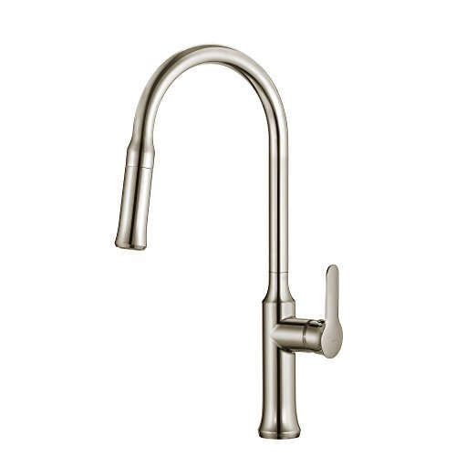 kraus-kpf-1630ss-nola-single-lever-pull-down-kitchen-faucet-stainless-steel-finish-by-kraus