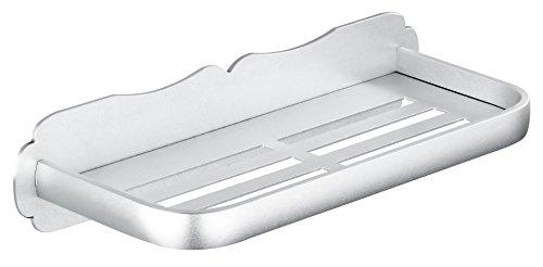 wangel-adhesif-fort-etagere-de-douche-et-cuisine-colle-brevetee-auto-adhesif-3m-aluminium-finition-m