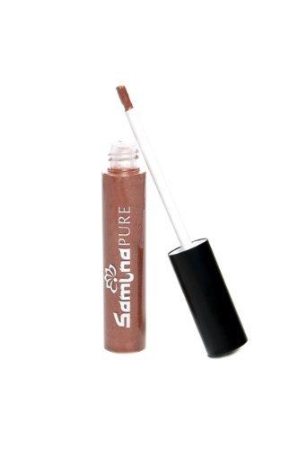 samina-pure-makeup-lasting-shine-hydra-lipgloss-adore-by-samina-pure-makeup