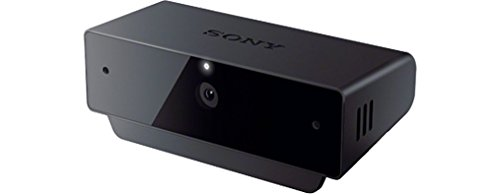 Sony CMU-BR200 Skype Camera with Microphone Unit for Sony Bravia TV