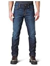 Abbigliamento Tactical Amazon Series 5 11 it qpxFwxHX4