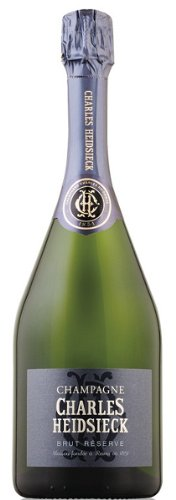 charles-heidsieck-brut-reserve-champagne-nv-75-cl