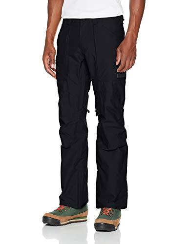 Burton Southside Pantalón de Snowboard