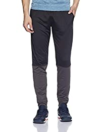 ALCiS Men's Track Pants