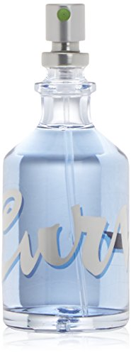 liz-claiborne-15494-parfum-avec-vaporisateur-50-ml