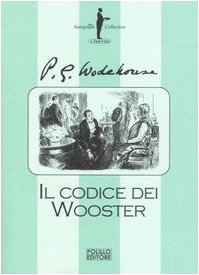 Il codice dei Wooster
