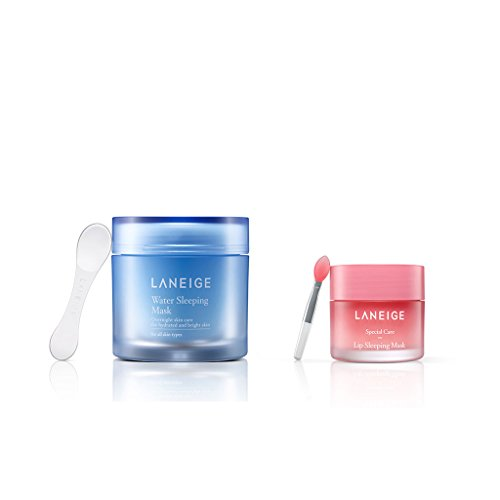 laneige-2015-new-water-sleeping-mask-lip-sleeping-mask