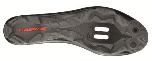 Gaerne G.Aster MTB SPD Cycling Shoes, Gaerne Größe:41;Gaerne Farbe (+Size!):Black Black