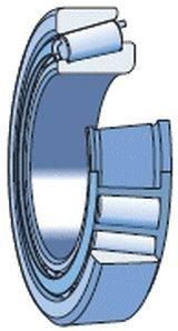 skf-32007-x-q-kegelrollenlager-einreihig-35x62x18