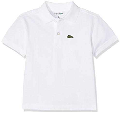 lacoste-l1830-polo-bambino-bianco-blanc-10-anni-taglia-produttore-10a