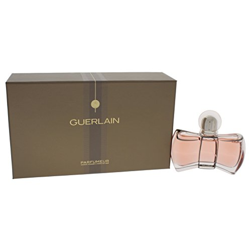 Guerlain mon exclusif 50ml/1.7oz eau de parfum spray perfume fragrance for women