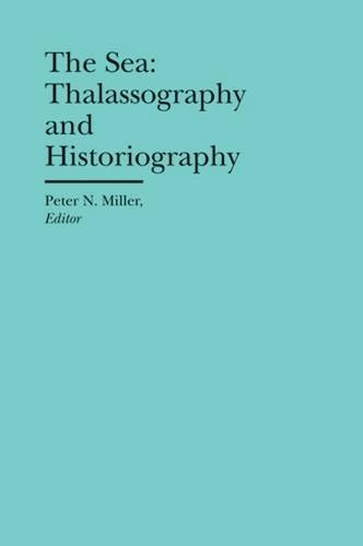 the-sea-thalassography-and-historiography-the-bard-graduate-center-cultural-histories-of-the-materia