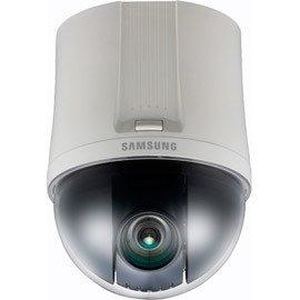 e9j-samsung-snp-3302p-ip-poe-cat5-netzwerk-cctv-kamera-h264-tag-nacht-4-cif