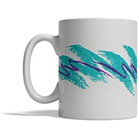 90s Jazz Mug(Tazzine da caffè)