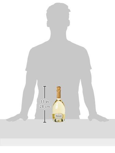 Ruinart-Champagner-Blanc-de-Blancs-Brut-1-x-075-l