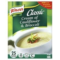 knorr-cream-of-cauliflower-broccoli-soup-404g-25portions