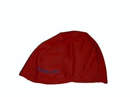 reebok-swimming-cap-dynamic-red