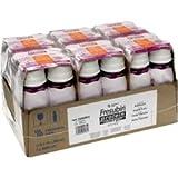 Fresenius Kabi Fresubin Protein Energy Drink Multifrucht Trinkflasche, 6 x 4 x 200 ml, 1er Pack (1 x 5,5 kg)