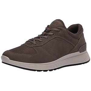 ECCO Herren Exostridem Sneaker