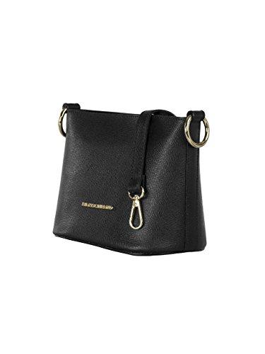 Mini Bag RINASCIMENTO A/I 2018 ACV0010666003 Nero