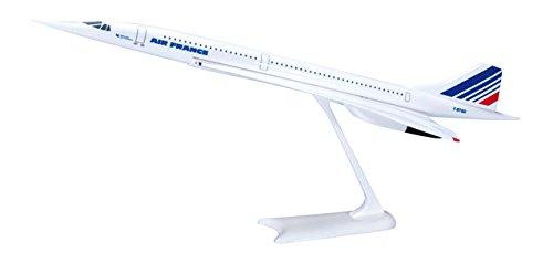 herpa-605816-snap-fit-concorde-air-france