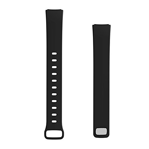 Replacement Smart Band – Straps