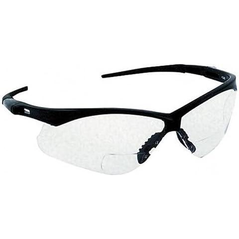 Occhiali di protezione 2in 1