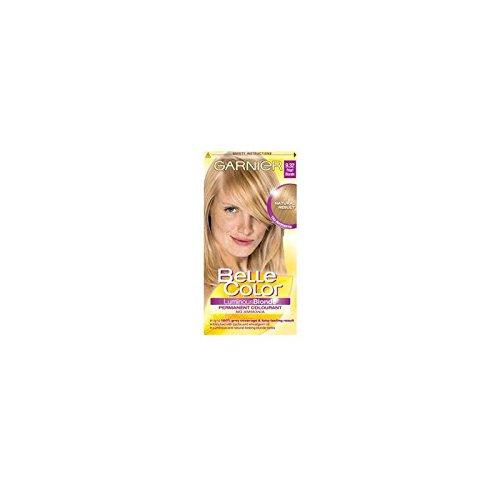 Belle Color - Blond Douceur N°932