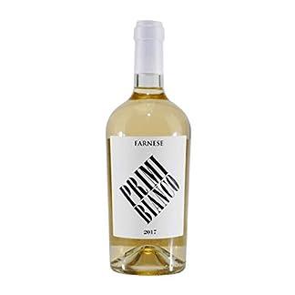 Farnese-Primi-Bianco-Puglia-IGP-Weiwein-trocken