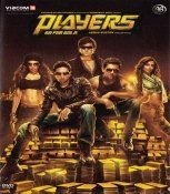 players-bollywood-dvd-with-english-subtitles-by-abhishek-bachchan