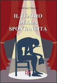 il-teatro-della-spontaneita