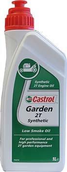 olio-sintetico-castrol-miscela-motori-2t