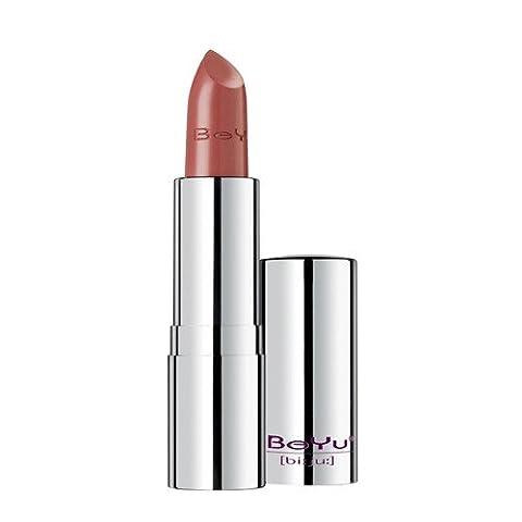 BEYU - Hydro Star Volume Lipstick - 432 - Red Venetian
