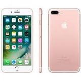 Apple iPhone 6s 32Go Smartphone Débloqué - Gris Sidéral (Reconditionné Certifié)