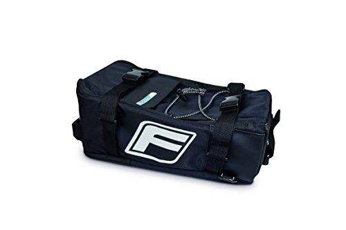 Fischer 2in1 Gepäckträgertasche Preisvergleich