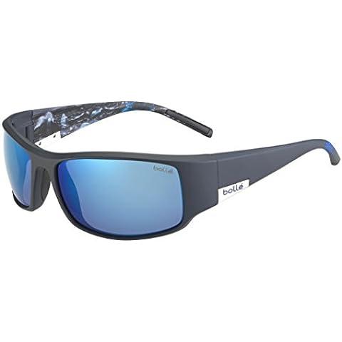 Bolle 12119 Bolle Gafas de sol