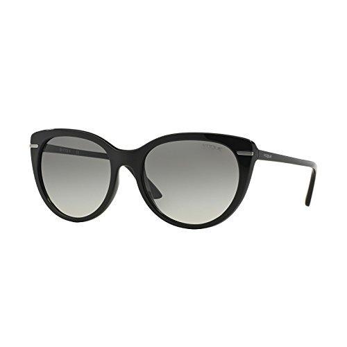 gafas-de-sol-vogue-vo2941s-black-gray-gradient
