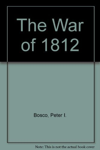 war-of-1812-thebosco-7-up-by-1-of-1-america-at-war-1991-10-01