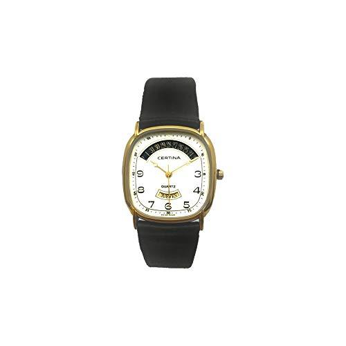 Ladies' Watch Certina 286310025 (28 mm)