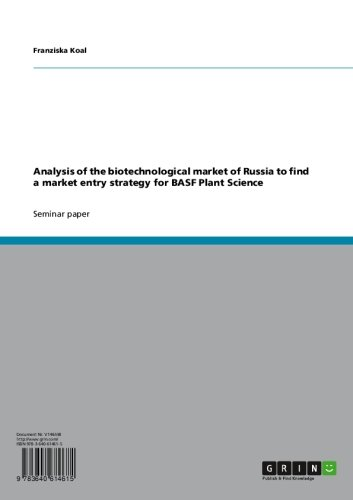 analysis-of-the-biotechnological-market-of-russia-to-find-a-market-entry-strategy-for-basf-plant-sci