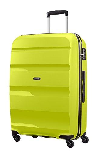 American Tourister - Bon Air Spinner  L (75cm - 91L) Vert Citron