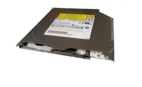 ad-5970h SuperDrive 8x Slot-in DVD ± RW Slim SATA Laufwerk 9,5mm DVD Brenner Laufwerk für Apple MacBook Pro A1342A1278A1286ersetzen gs-21N -