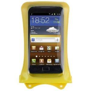 dicapac-wp-c1-etui-etanche-pour-iphone-3-4-4s-5-et-smartphones-blackberry-htc-evo-4g-nokia-lumia-goo