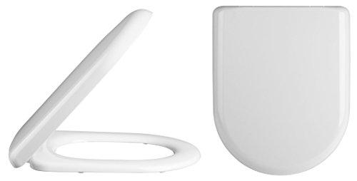veebath-premier-asselby-contemporary-standard-soft-close-toilet-seat-nts002