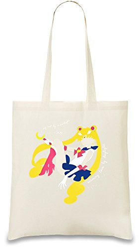 shes-the-one-named-sailor-moon-tasche